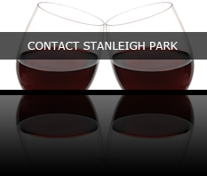 Contact Stanleigh Park